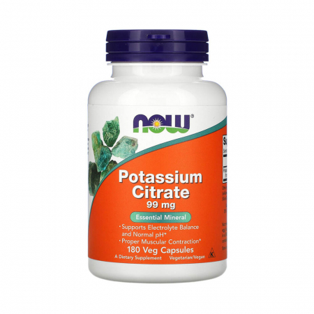 potassium-citrate-99mg-now-foods [0]