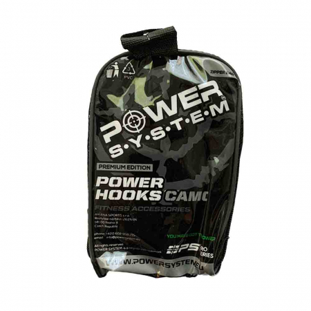power-hooks-camo-power-system [2]