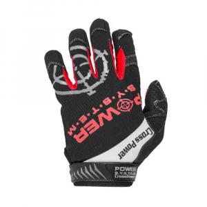 Manusi de antrenament complete, Cross Power Gloves, Power Systems Cod: 2860 [4]