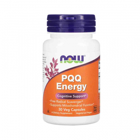 pqq-energy-with-b12-and-coq10-now-foods [0]