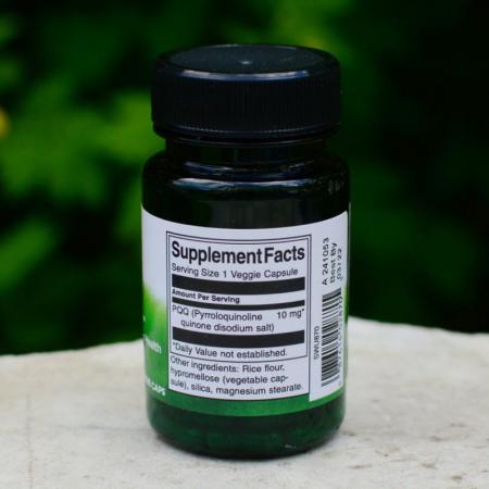 pqq-pyrroloquinoline-quinone-20mg-swanson [2]