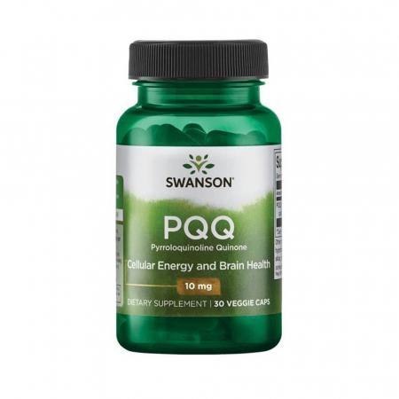 pqq-pyrroloquinoline-quinone-20mg-swanson [0]