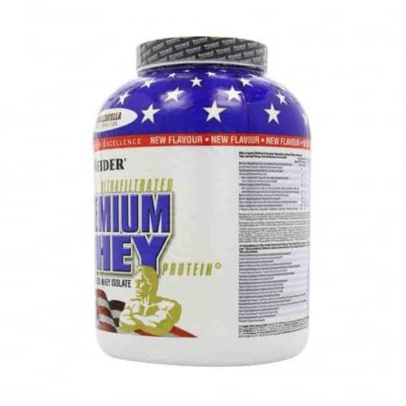premium-whey-protein-weider [3]