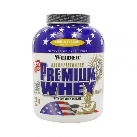 premium-whey-protein-weider [0]