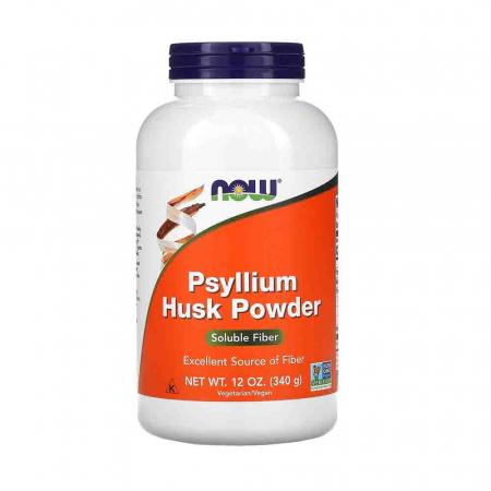 psyllium-husk-powder-now-foods [0]