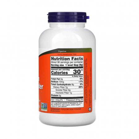 psyllium-husk-powder-now-foods [2]