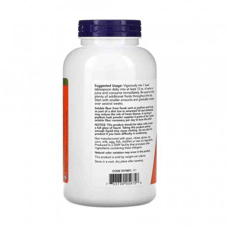 psyllium-husk-powder-now-foods [1]