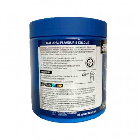 pump-3g-preworkout-applied-nutrition [1]