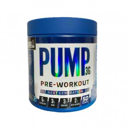 pump-3g-preworkout-applied-nutrition [3]