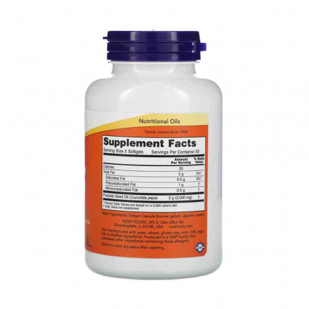 pumpkin-seed-oil-ulei-seminte-dovleac-now-foods [2]