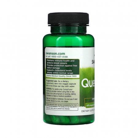 quercetin-high-potency-475mg-swanson [2]