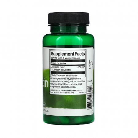 quercetin-high-potency-475mg-swanson [1]