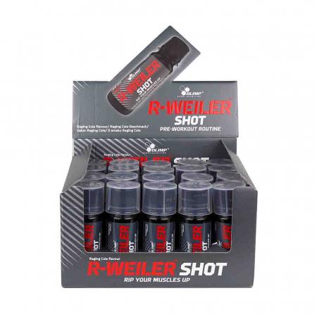 redweiler-shot-olimp-sport-nutrition [0]