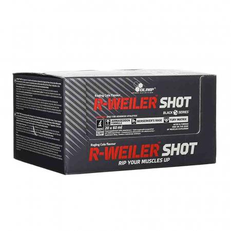redweiler-shot-olimp-sport-nutrition [1]