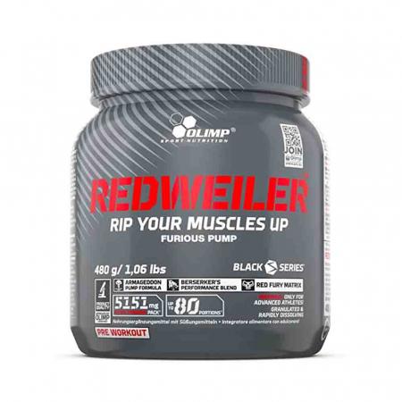 redweiler-pre-workout-olimp-nutrition [0]