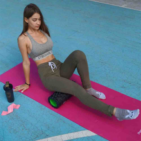 stretching-fitness-roller-power-system [4]