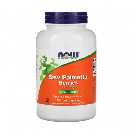 saw-palmetto-berries-now-foods [0]