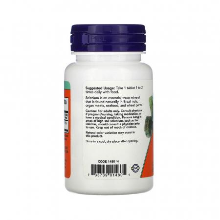 selenium-now-foods [1]