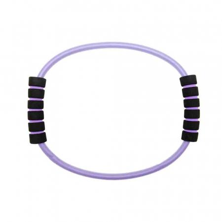 set-benzi-elastice-body-toning-set-power-system [5]