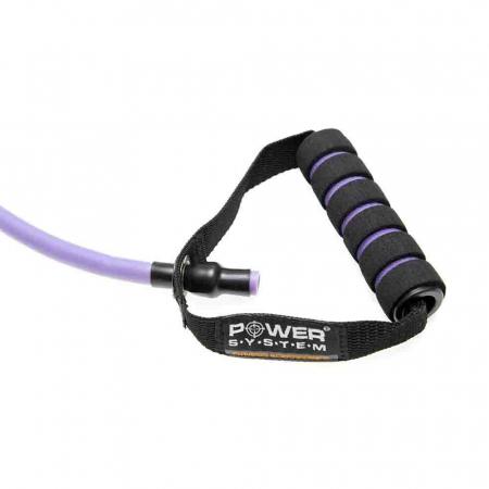 set-benzi-elastice-body-toning-set-power-system [4]