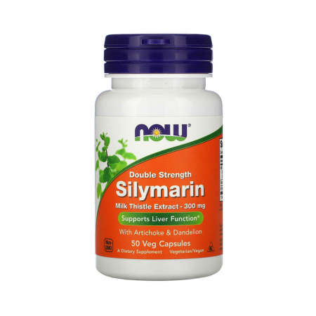 silymarin-Milk-Thistle-300mg-now-foods [0]