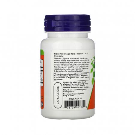 silymarin-Milk-Thistle-300mg-now-foods [1]