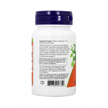 silimarina-milk-thistle-extract-now-foods [1]
