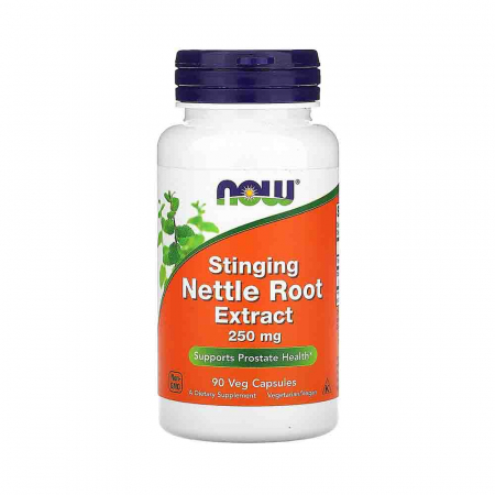 stinging-nettle-root-extract-250mg-now-foods [0]