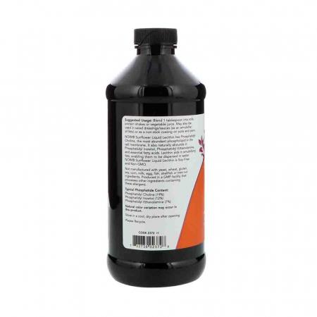 sunflower-lecithin-liquid-now-foods [1]