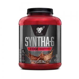 Syntha 6 EDGE, BSN. 1800g [0]
