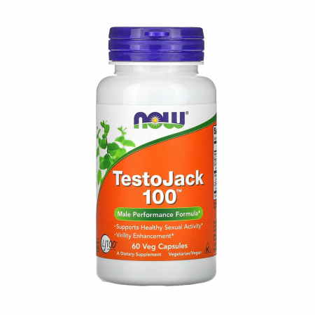 testojack-100-now-foods [0]