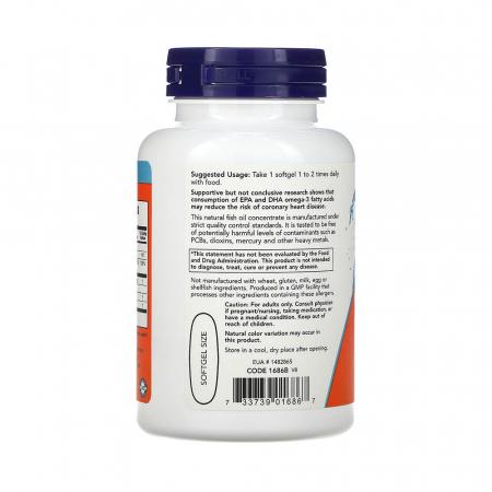 tri-3d-omega-now-foods [2]