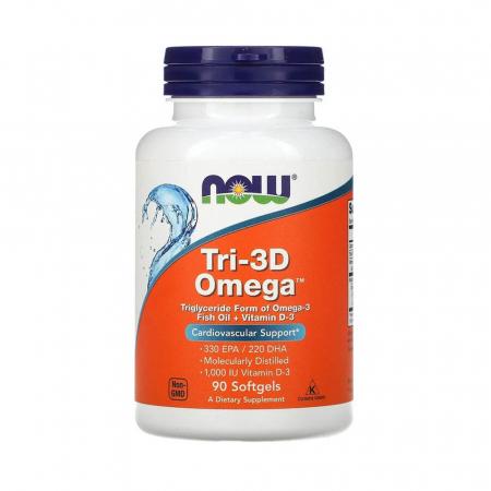 tri-3d-omega-now-foods [0]