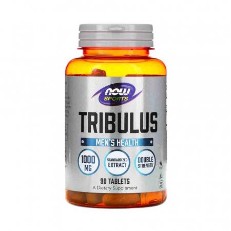 tribulus-1000mg-now-foods [0]