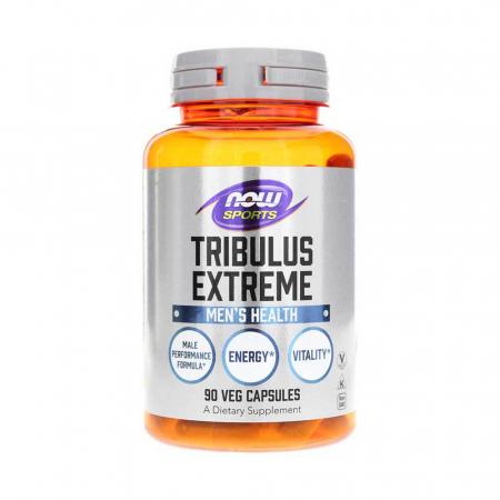 tribulus-extreme-now-foods [0]