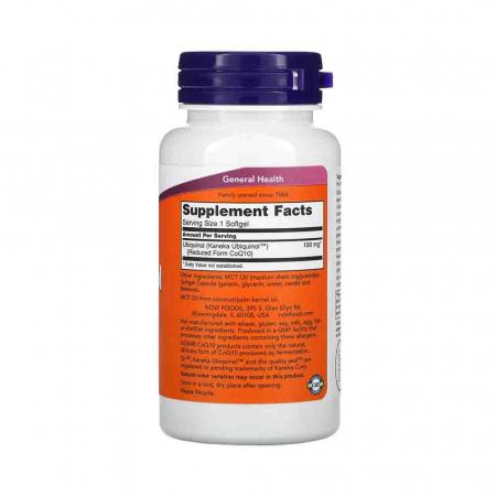 ubiquinol-active-coq10-100mg-now-foods [2]