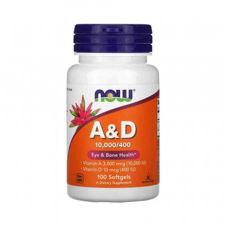 vitamina-a&d-now-foods [0]