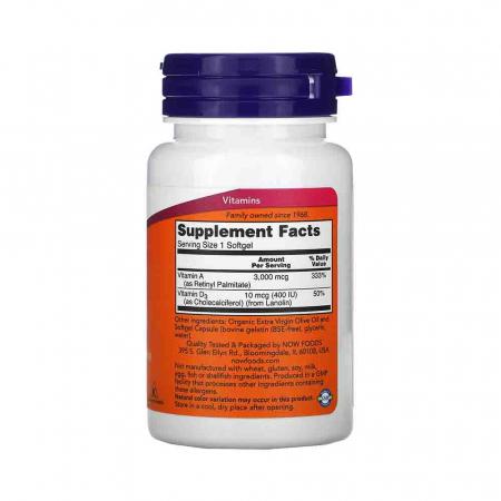 vitamina-a&d-now-foods [2]