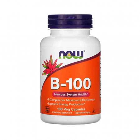 vitamin-b100-now-foods [0]