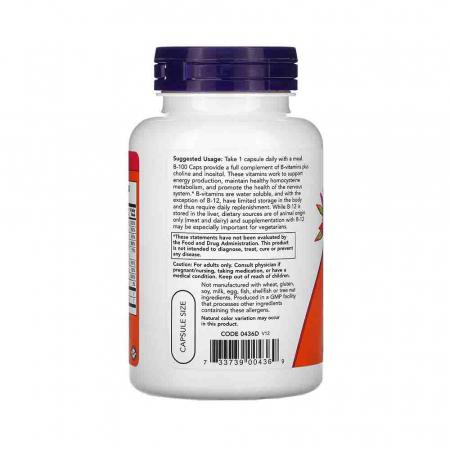 vitamin-b100-now-foods [1]