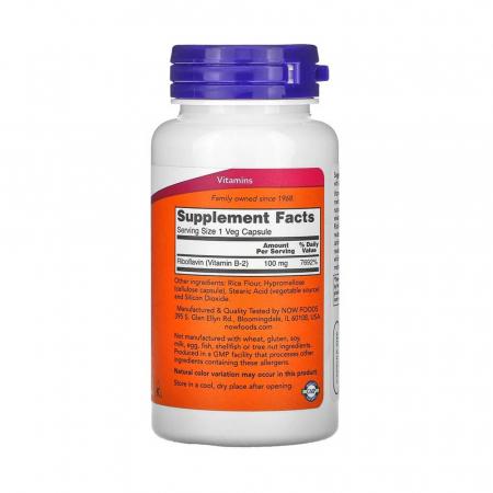 vitamin-b2-riboflavin-now-foods [1]