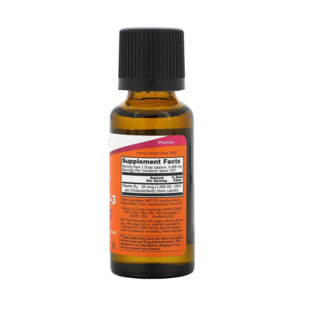 vitamin-d3-liquid-1000-extra-strength-now-foods [2]