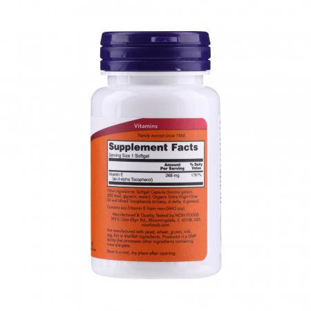 vitamin-e400-now-foods [1]