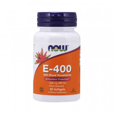 vitamin-e400-now-foods [0]