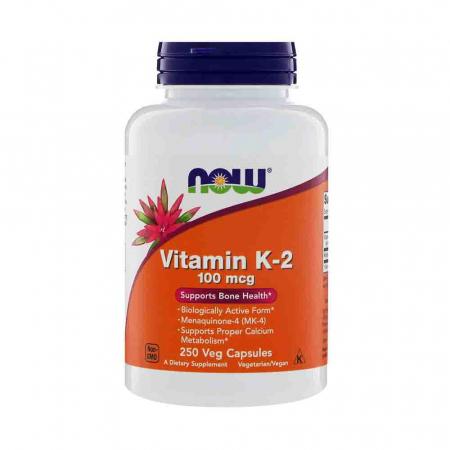 vitamin-k2-mk4-100mcg-now-foods [0]