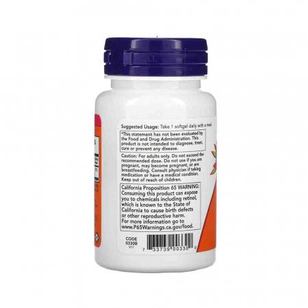 vitamina-a-10000-iu-now-foods [2]