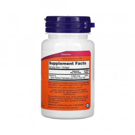 vitamina-a-10000-iu-now-foods [1]