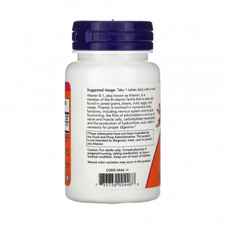 vitamina-b1-thiamine-now-foods [1]