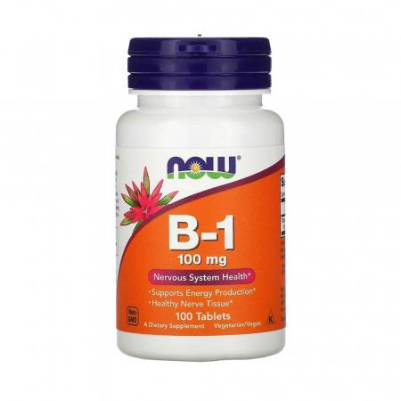 vitamina-b1-thiamine-now-foods [0]