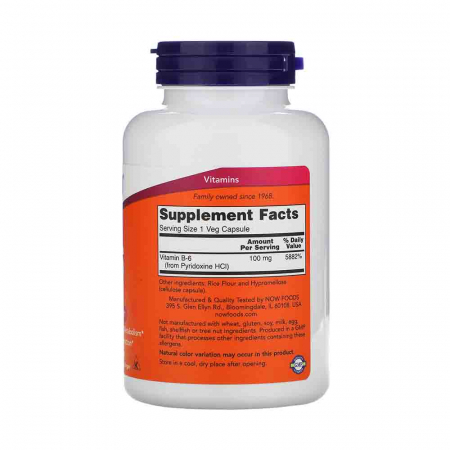 vitamina-b6-now-foods [1]